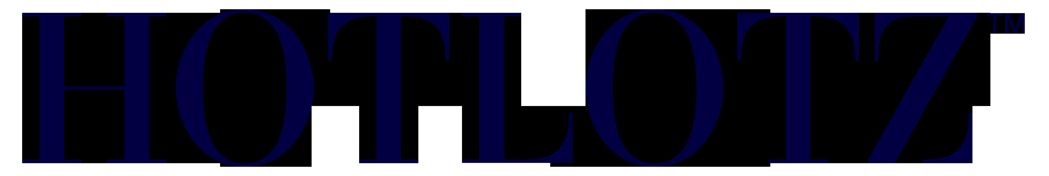 Hotlotz logo